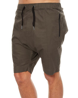 PEAT MENS CLOTHING ZANEROBE SHORTS - 623-RISEPEA