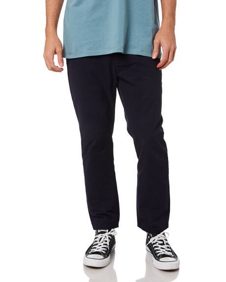NAVY MENS CLOTHING SWELL PANTS - S5173196NAVY