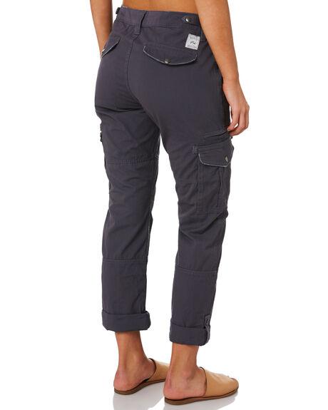 COAL WOMENS CLOTHING RUSTY PANTS - PAL0735COA