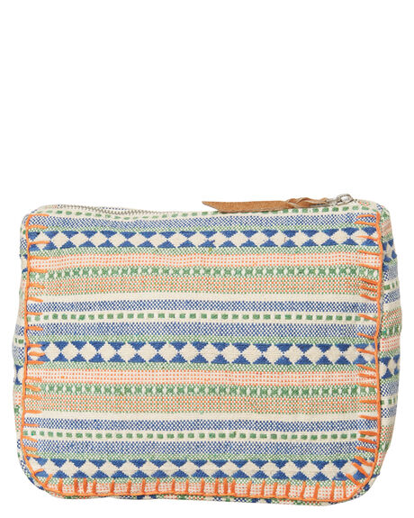 MULTI WOMENS ACCESSORIES SWELL BAGS - S81741589MUL