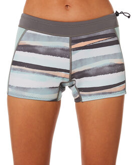 PASTEL CURRENT BOARDSPORTS SURF DAKINE WOMENS - 10002324PAS