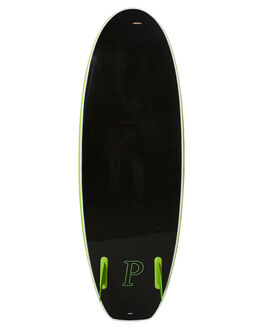 TEENAGE MUTANT BOARDSPORTS SURF PENNY SOFTBOARDS - PNYSURF58003TEEN