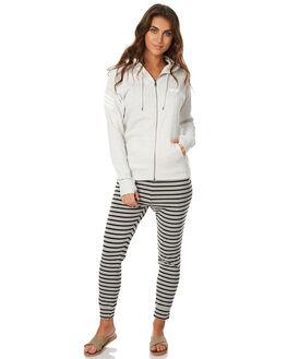 SNOW MARLE WOMENS CLOTHING BILLABONG JUMPERS - 6571738NAT