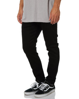 PERFECTO MENS CLOTHING NEUW JEANS - 322842546
