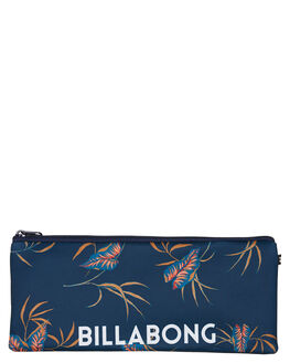 NAVY WOMENS ACCESSORIES BILLABONG OTHER - 9682502BNVY
