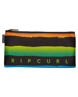 LIME MENS ACCESSORIES RIP CURL OTHER - BUTJK14078