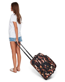 COCO BERRY WOMENS ACCESSORIES BILLABONG BAGS + BACKPACKS - BB-6692252-COE
