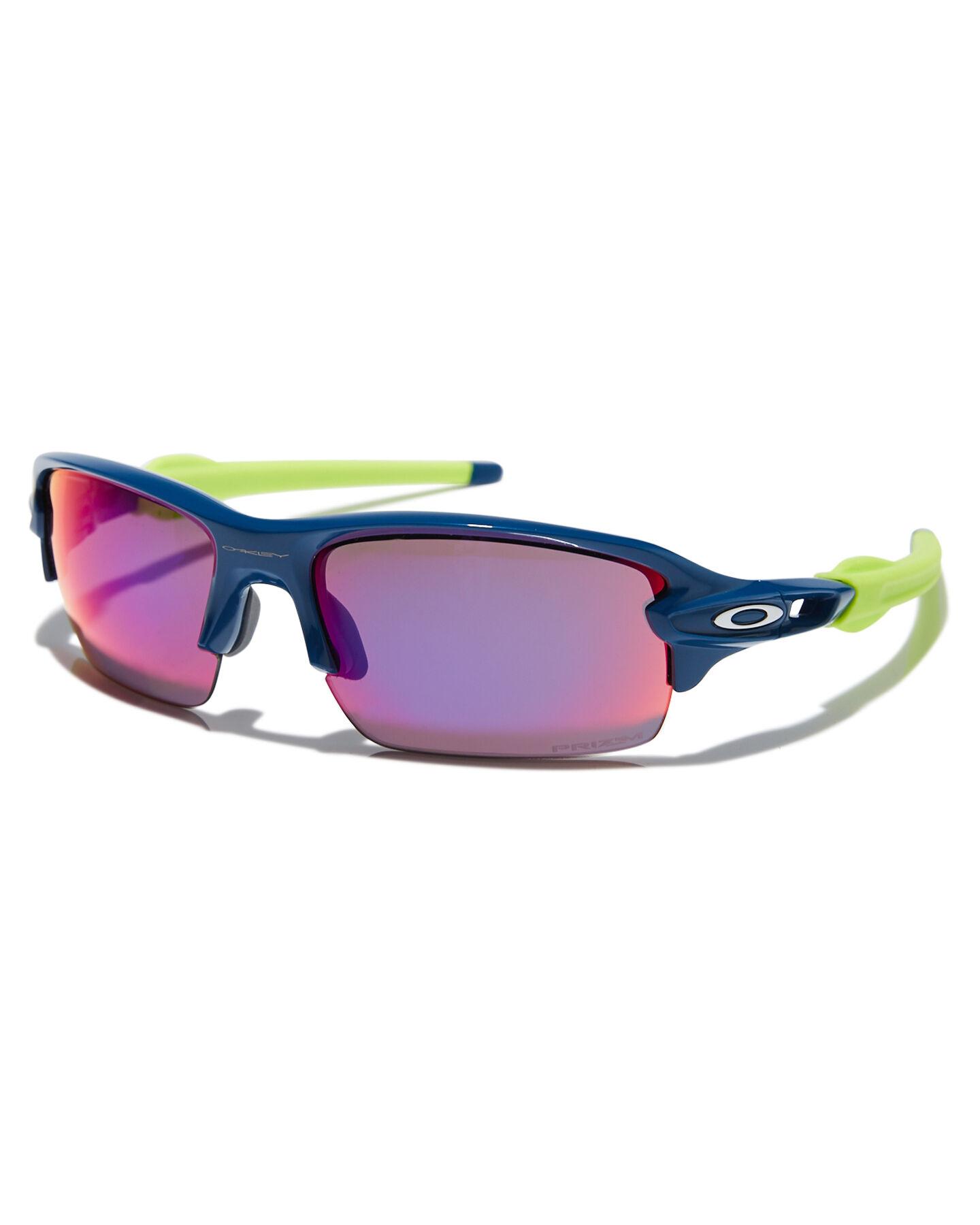 00e9d31b8f ... buy poseidon prizm road kids boys oakley sunglasses 0oj9005 0559 25e45  5dd1c