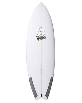 CLEAR BOARDSPORTS SURF CHANNEL ISLANDS PERFORMANCE - 50671577CLEAR