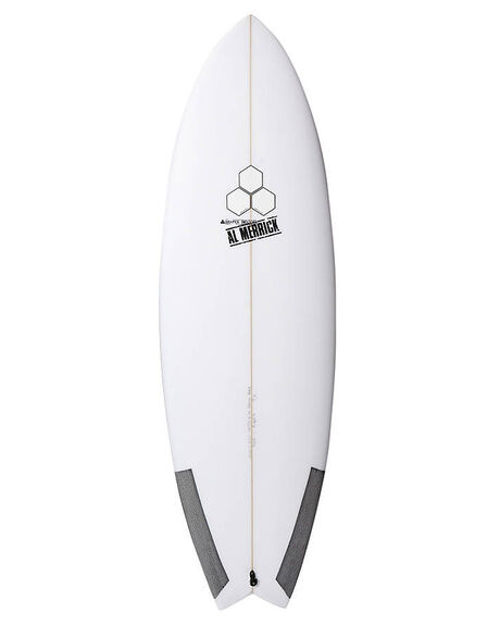 CLEAR SURF SURFBOARDS CHANNEL ISLANDS PERFORMANCE - 50671577CLEAR