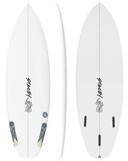 MULTI BOARDSPORTS SURF STACEY SURFBOARDS - STACEYTFHMULTI