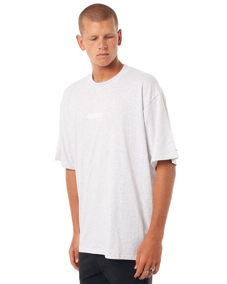 BLEACH MARLE MENS CLOTHING ZANEROBE TEES - 138-TDKBMRL