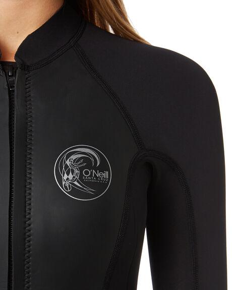 BLACK BOARDSPORTS SURF O'NEILL WOMENS - 95201A05