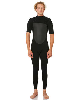 BLACK BLACK BOARDSPORTS SURF O'NEILL MENS - 91043A05