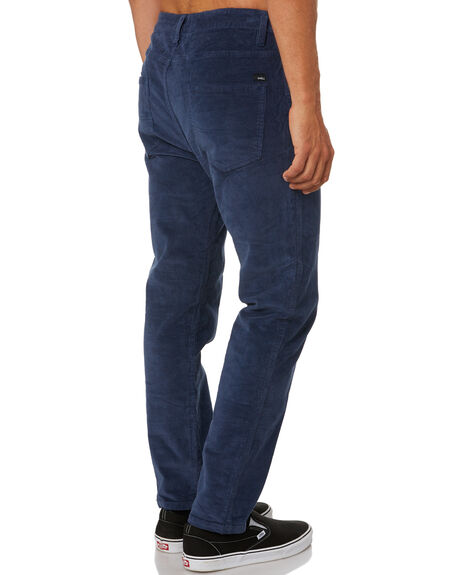 PACIFIC MENS CLOTHING SWELL PANTS - S5203190PACIF