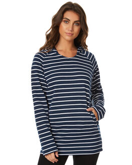 STRIPE OUTLET WOMENS SWELL JUMPERS - S8174541STR