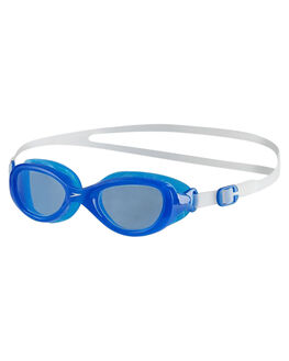 NEON BLUE BOARDSPORTS SURF SPEEDO ACCESSORIES - 8-10900B975NEOBL