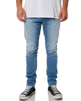 SPARK MENS CLOTHING NEUW JEANS - 330073931