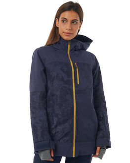PEACOAT BOARDSPORTS SNOW ROXY WOMENS - ERJTJ03112BTN0