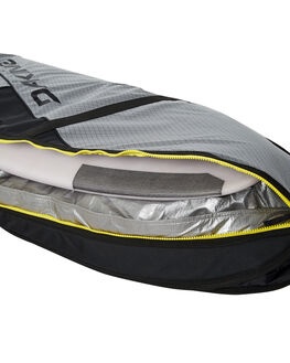 CARBON BOARDSPORTS SURF DAKINE BOARDCOVERS - 10002307CAR
