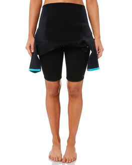 BLACK BLUE AQUA BOARDSPORTS SURF O'NEILL WOMENS - 5043OAAH8