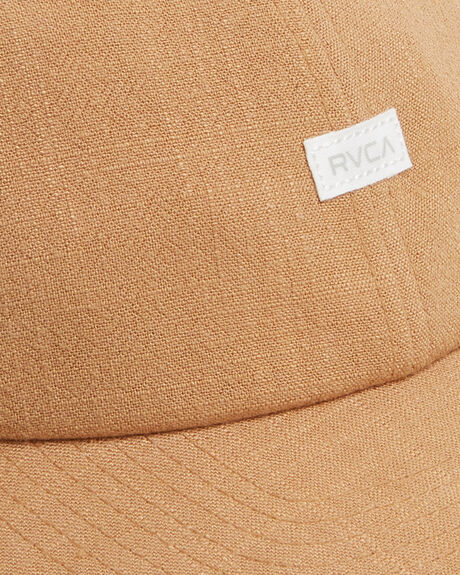 HONEY MENS ACCESSORIES RVCA HEADWEAR - RV-R192566-H01