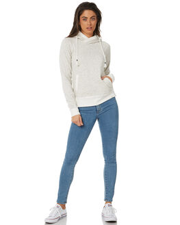 BONE WOMENS CLOTHING RIP CURL JUMPERS - GFECX13021