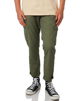 COMBAT MENS CLOTHING BANKS PANTS - PT0073COM