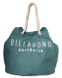 SUGAR PINE WOMENS ACCESSORIES BILLABONG BAGS - 6685101CSUG