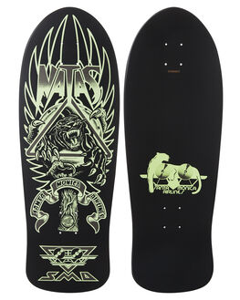 MULTI BOARDSPORTS SKATE SANTA CRUZ DECKS - S-SCD5072MULTI
