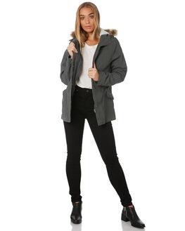 COAL WOMENS CLOTHING SWELL JACKETS - S8183381COAL