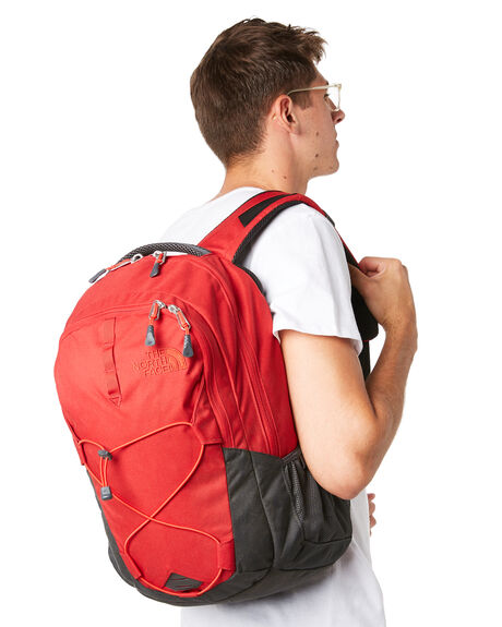 TURKISH SEA MENS ACCESSORIES THE NORTH FACE BAGS + BACKPACKS - NF00CHJ4Q2D