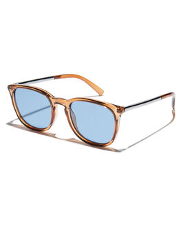 SYRUP MENS ACCESSORIES LE SPECS SUNGLASSES - LSP1902086SYR