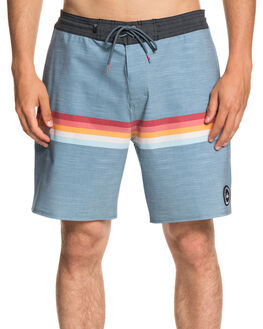 TAPESTRY MENS CLOTHING QUIKSILVER BOARDSHORTS - EQYBS04030BPH6