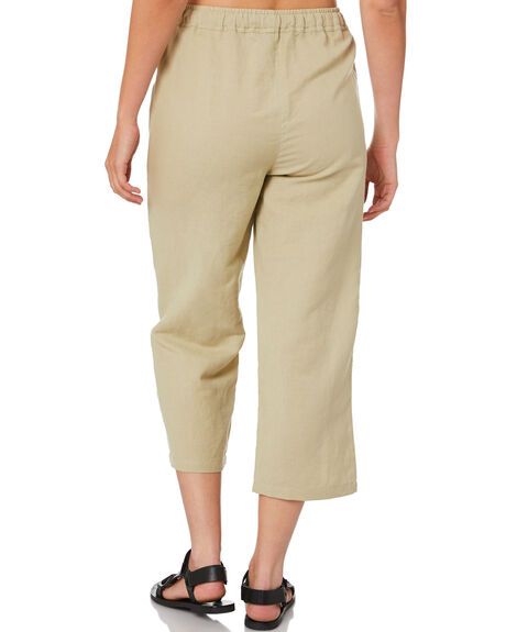 PISTACHIO WOMENS CLOTHING SWELL PANTS - S8201199PSTIO