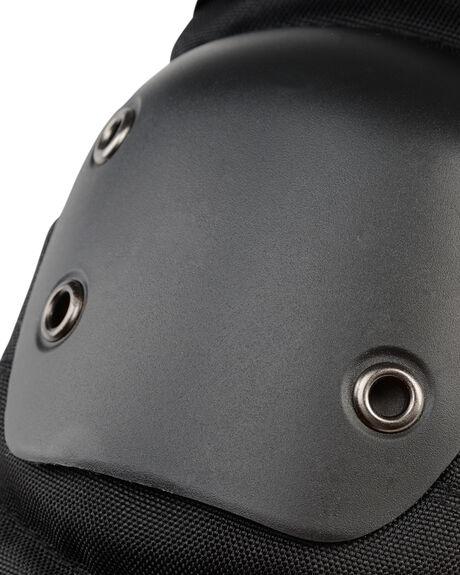 BLACK BOARDSPORTS SKATE PROTEC ACCESSORIES - 1513000BLK