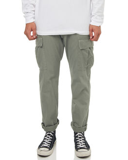 ARMY MENS CLOTHING RUSTY PANTS - PAM0903ARM