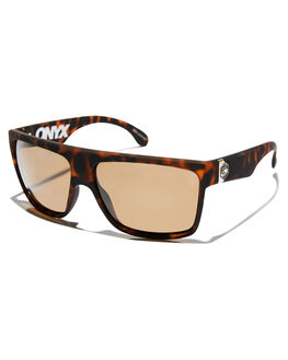 MATT TORT MENS ACCESSORIES CARVE SUNGLASSES - 2459MTRT