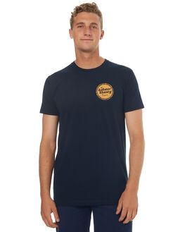 NAVY MENS CLOTHING THE LOBSTER SHANTY TEES - ROADTRIPSNVY