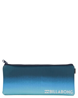 BLUE MENS ACCESSORIES BILLABONG OTHER - 9691502ABLUE