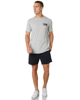 NAVY MENS CLOTHING ZANEROBE SHORTS - 621-VERNVY