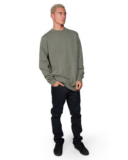 PINE MENS CLOTHING BILLABONG JUMPERS - BB-9507600-PI2