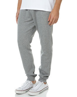 GREY OUTLET MENS SWELL PANTS - S5164449GRY