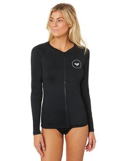 ANTHRACITE BOARDSPORTS SURF ROXY WOMENS - ERJWR03218KVJ0