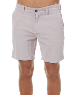 DRIFTER MENS CLOTHING MCTAVISH SHORTS - MSP-17WS-02DRIFT