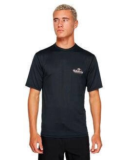 BLACK HEATHER BOARDSPORTS SURF BILLABONG MENS - BB-9791506-BLH
