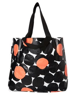 BOLD FLORAL WOMENS ACCESSORIES KOLLAB BAGS + BACKPACKS - P-ST-BF