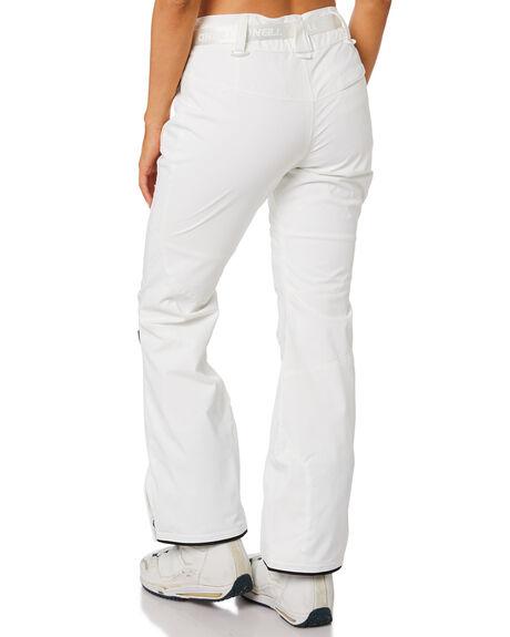 POWDERWHITE BOARDSPORTS SNOW O'NEILL WOMENS - 0P80201030