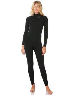 WAVE BOARDSPORTS SURF BILLABONG WOMENS - 6795830WVE