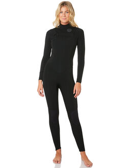 WAVE BOARDSPORTS SURF BILLABONG WOMENS - 6795830WVE ... 8f06b1f6d